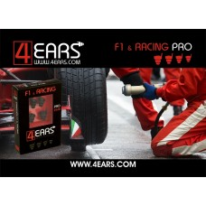 A7 flyer | 4EARS F1 and RACING PRO