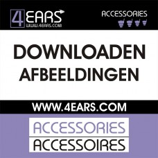 4EARS Accessories - Images