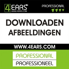 4EARS PRO images
